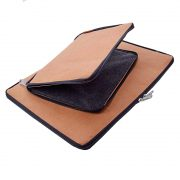 Tablet_Case